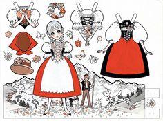高橋真琴の夢とロマン展 | 過去の展覧会 | 八王子市夢美術館 ENGLISH Takahashi, Makoto Dreams and Romantic Exhibition Hachioji City Dream Museum