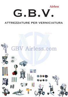マルチ空気圧ポンプの販売やサービスは、ポンプ、電気ポンプ、グループ静電、エアレス銃、自動銃、スプレーガン、スプレーガン、コンプレッサー、フィルターをデカントし、二成分ポンプ