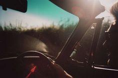 #road trip #driving