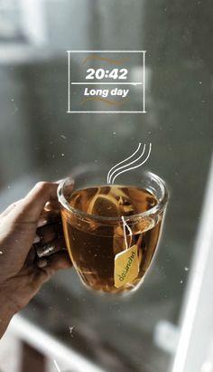 Each day Morning Espresso ☕️ 🌤 Each day Morning Espresso ☕️ 🌤 Each day Morning Espresso ☕️ 🌤 ,Each day Morning Espresso ☕️ story concepts story concepts questi. Ideas De Instagram Story, Creative Instagram Stories, Instagram And Snapchat, Instagram Feed, Creation Photo, Snapchat Stories, Instagram Design, Insta Photo Ideas, Insta Story