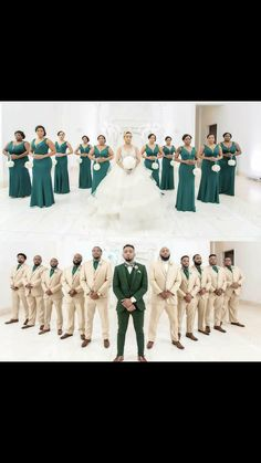Different Styles Of Wedding Dresses. There are several designs of bridal gown, practically as many styles of wedding dresses as there are shapes of women. Green Wedding Suit, Wedding Suits, Wedding Attire, Wedding Parties, Wedding Poses, Wedding Ideas, Wedding Pictures, Wedding Updo, Wedding Hairstyles