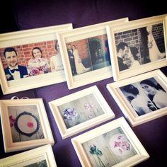 Hochzeitswelt unterm Funkturm...    Hochzeitsfotos_Berlin_vintage_Brautpaar_Hochzeitswelt_  …..und .Schneeweiß&Rosenrot Hochzeitsfotografie ist dabei! Über 200 Aussteller zeigen auf über 10.000 qm Ausstellungsfläche in drei Messehallen alles rund um das Thema Hochzeit. Ich zeige auf 10qm die schönsten Hochzeitsfotos d... - http://schneeweiss-und-rosenrot.com/hochzeitswelt-unterm-funkturm/