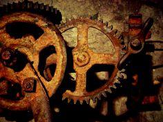 Agro-Industrial Revolution