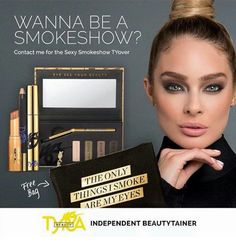 A makeup and skincare line from supermodel Tyra Banks. Fun, fast, fierce products for everyone.