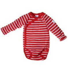 Scandi baby clothes to love from Polarn O. Pyret