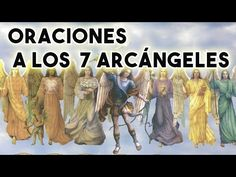 The Seven Archangels & The Angels Angels are interwoven within the culture of man. Regardless of religion or belief system, stor. Archangel Zadkiel, Archangel Raphael, What Is An Angel, Seven Archangels, Seraph Angel, Divine Light, Guardian Angels, Ancient History, Namaste