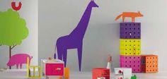 espacios para niños - Buscar con Google