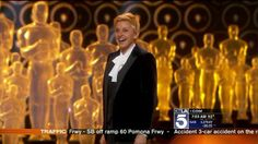 2014 Oscars Red Carpet, Winners and Host: Sam Has Your Recap of the Night