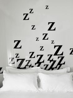 wall decoration my room. Design Hotel, Home Design, Design Ideas, Interior Modern, Home Interior, Interior Decorating, Decorating Ideas, Home Bedroom, Bedroom Wall