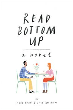 8 Books I Can't Wait to Read in 2015 - www.donzwebb.wordpress.com