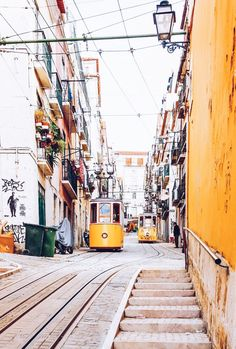The 10 Coolest Neighbourhoods in Lisbon. Based in OneOcean Port Vell, Barcelona - We are a luxury yacht rental company redefining the yacht charter experience. www.charterdart.com