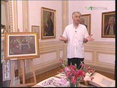 George baron Lowendal bun venit la ROCK CLUB LAND DOMAIN _ BORSA MARAMURES TRANSILVANIA ROMANIA   http://www.youtube.com/watch?v=y7j6m6lFwTE
