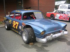 VINTAGE DIRT TRACK | Recent Photos The Commons Getty Collection Galleries World Map App ...