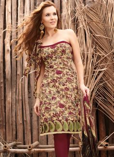 Indian Wear From India | Womens Summer Clothing from India | Cheap ...