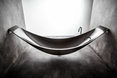 Bañera y hamaca Combinado