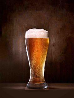 COPO de cerveja Vidro Recipiente Cerveja Background Beer Photos, Buy Beer, Lager Beer, Craft Quotes, Beer Tasting, Craft Beer, Brewery, Beer Bottle, Alcoholic Drinks