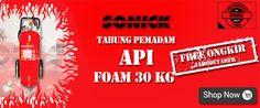 Sonick Pemadam Api berdiri sejak tahun 2009, Sonick Fire merupakan perusahaan yang bergerak di bidang keselamatan, Khususnya Fire Protection Equipment, Kami berkomitmen untuk menjaga kualitas, kuantitas, dan profesionalisme dalam setiap pelayanan kami.Office: Jl. Pondok Kelapa Raya Blok G1 No.4A Jakarta Timur 13450. Telp : 021 – 99001454 Fax : 021 – 4801163 HP : 081-2222 91986 Email : pujianto@tabungpemadamapi.com