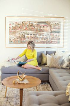 Julie Leah: A life & style blog: Palm Springs Pretty