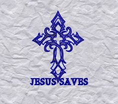 My Left arm, not sure about the color yet. Jesus Our Savior, God Jesus, I'm A Believer, Jesus Saves, Be True To Yourself, Skin Art, Gods Love, Christianity, Tatting