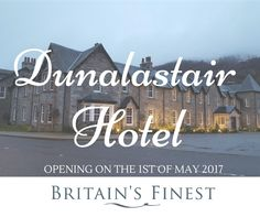 Dunalastair Hotel Suites  #scotland #perth #hotel #luxuryhotel #cheaphotel #scottish #perth #highlands #beauty #britain #britainsfinest #speedybooker #bnb #visitscotland Edinburgh Festival, Cheap Hotels, Hotel Suites, Highlands, Perth, Britain, Scotland, Things To Do, Romantic