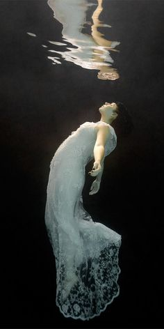 In Greek mythology, Bolbe (Greek: Βόλβη) was an extremely beautiful Lake Goddess or Nymph who dwelled in a Thessalian lake of the same name (modern Lake Volvi). She was the daughter of Oceanus and Tethys. Like other lake Gods and Goddesses, Bolbe's offspring were Limnades who are Nymphs living in fresh water lakes. According to Athenaeus, Bolbe was the mother of Olynthus by Heracles.