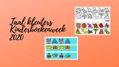 Creative Kids, School Teacher, Childrens Books, Classroom, Teaching, Projects, Blog, Children's Books, Class Room