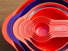 Bowl-Lekssa-8-Pecas