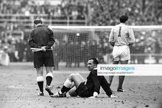 1966 World Cup, England Football, World Cup Final, Football Team, Baseball Cards, Sports, England, Germany, Hs Sports