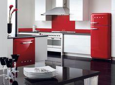 Smeg Kühlschrank Write On Me : 92 best smeg images home decor kitchen decor decorating kitchen