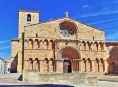 SANTO DOMINGO (SORIA).Spain de fotoviajero.com