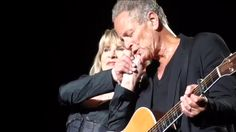Fleetwood Mac - Landslide (Brisbane, 12.11.2015)
