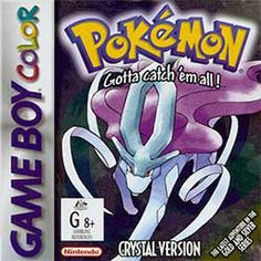 With the development in the internet technology, you can easily find various finds of pokemon games with the inclusion of so many characters. Thus you can anticipate an entire new experience during the play.
