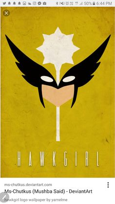 Hawkgirl Computer Wallpapers, Desktop Backgrounds ID Hawkgirl Wallpapers Wallpapers) Computer Wallpaper, Girl Wallpaper, Wallpaper Backgrounds, Wallpapers, Girl Symbol, Minimalist Wallpaper, Hawkgirl, Avengers Wallpaper, Art N Craft