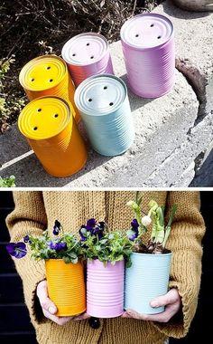 artesanato, culinaria, decoração, ideias, dicas, arte, trico, croche, customização, fuxico, reciclagem...