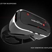 Monster VR - http://irusu.co.in/product/monstervr-vr-headset/