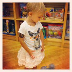 Kleinkinder Tarnung Cubby Baby Tarnung Babyschuhe Team Realtree Kleidung, Schuhe & Accessoires