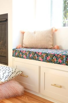 Bedroom Decorating Ideas - DIY Projects | Apartment Therapy