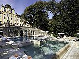 Villa le Maschere in Tuscany, Italy...amazing