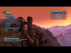 14 Best My Recommended Borderlands 2 Mods  images in 2019