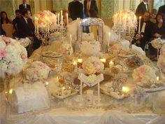 Sofreh Aghd Designer,Persian Wedding Planner,Virginia,Texas,California