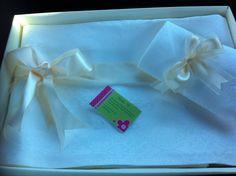 "Irish Linen ""Wedding Table in a Box"" by Éabha. Wedding Table Linens, Linen Fabric, Irish, Facebook, Create, Box, Tableware, Design, Wedding Tablecloths"