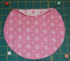 pliage japonais, la suite ! Japanese folding, next steps! - patch'papotages