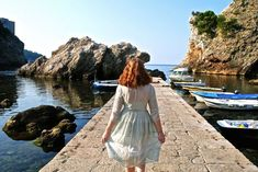 5 Things To Do in Dubrovnik's Old Town | This Is Yugen | Bloglovin'