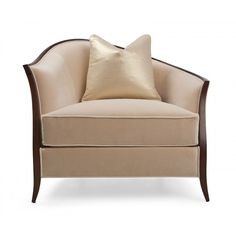 Christopher Guy Sasha Chair | Unlimited Furniture Group (Brooklyn) | $4800