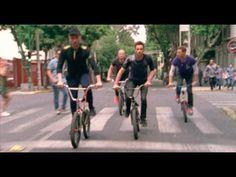 Video musicale ufficiale, dettagli e testo sul famoso singolo dei Coldplay - A…