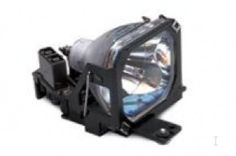Epson REPLACEMENT LAMP ( V13H010L34 )