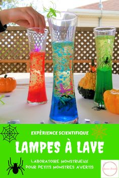 Dinosaur Activities, Preschool Activities, Bricolage Halloween, Hurricane Glass, Mom And Baby, Birthdays, About Me Blog, Deco, Tableware