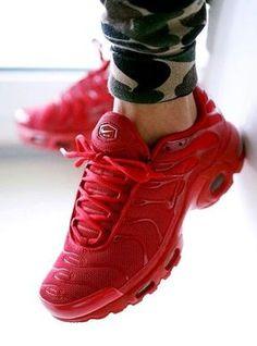 ab41a3db86 42 Best Cheap Nike Air VaporMax Plus On www.vapormaxplus.org images ...