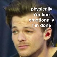 One Direction Humor, One Direction Pictures, I Love One Direction, Niall E Harry, Harry Styles Memes, Response Memes, Funny Reaction Pictures, Meme Faces, Stupid Funny Memes
