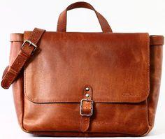 Il Postino (S), borsa pelle vintage, la borsa a spalla, borsa a tracolla, PAUL MARIUS, Vintage & Retro PAUL MARIUS http://www.amazon.it/dp/B0088BIVWC/ref=cm_sw_r_pi_dp_.i1.ub0V9Z583